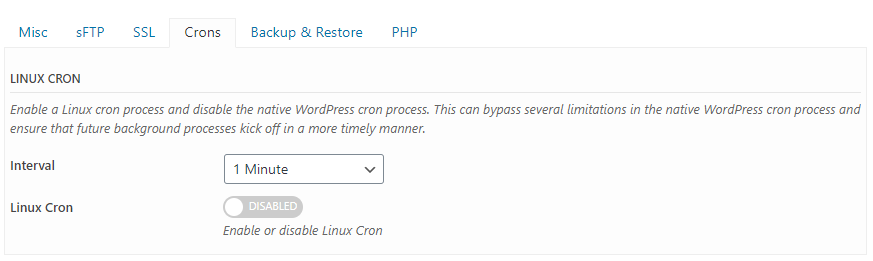 wpclouddeploy-20