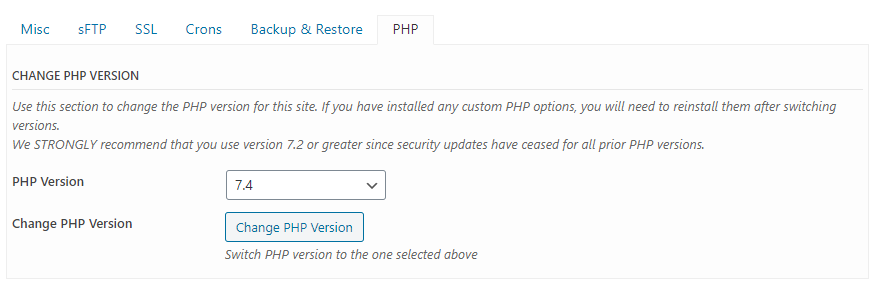 wpclouddeploy-21