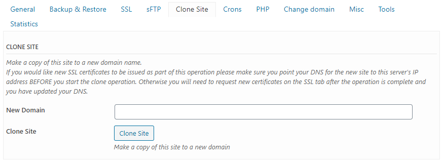wpclouddeploy-28