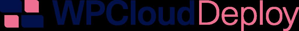 WPCD-Logo-Final-01