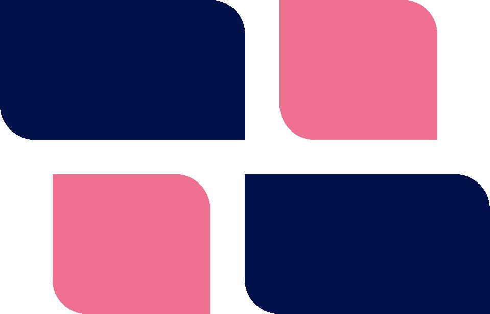 wpcd-logo-june2020-2