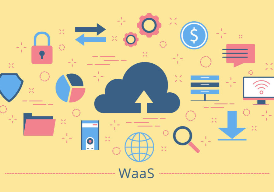 canstockphoto65685048-with-waas-text